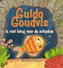 Image result for prentenboek schaduw