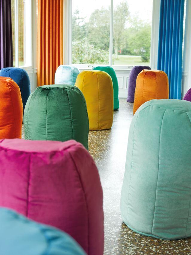 #velvets #interiordecoration #interiorfashion #colorful #colours #curtains #interior #design #interiordesign #photoshoot #homedecor #decoration #windowdecoration