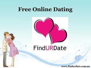 Ray Tina dating