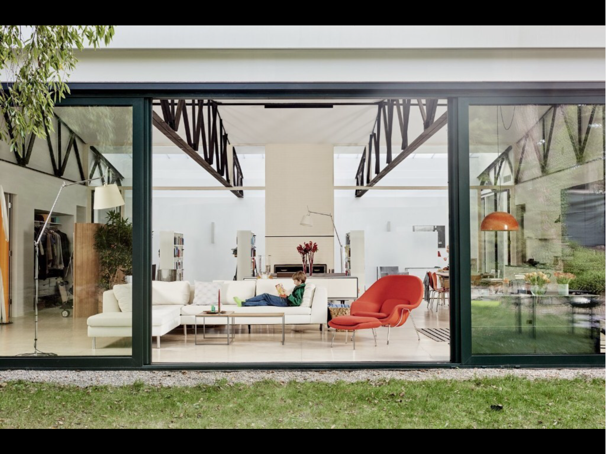 Home design exterieur und interieur pin by pierre c tromp on exterieur itemsarchitectuur  pinterest
