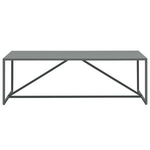 Strut X-Large Table Slate now featured on Fab.