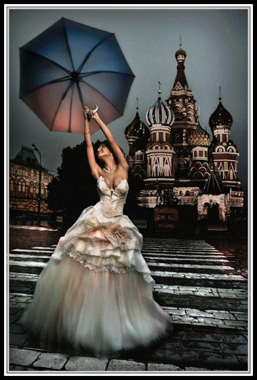 Yervant Photography Wedding Photo Gallery Wedding Photography Best Wedding Photographers