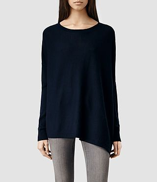ALLSAINTS: Women's Sweaters - Jumpers, Dresses & More
