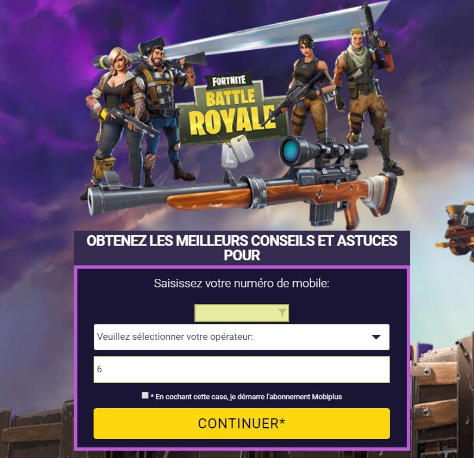 How To Use A Visa Gift Card On Fortnite Pc Gift Ideas Fortnite
