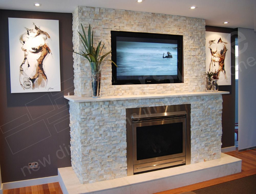 limestone surrounds quartz fireplacesurrounds hearth home fireplace