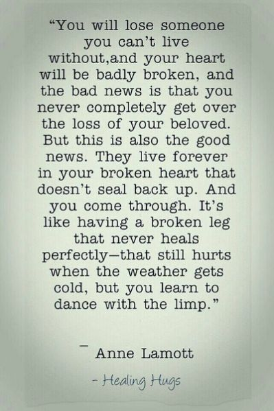 Quotes About Grief Healing Grief And Loss Quotes Grief  Pinterest  Loss Quotes