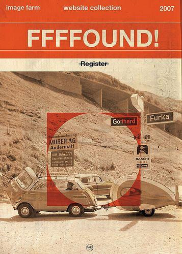 ffffound! (repost) by Rétrofuturs (Hulk4598) / Stéphane Massa-Bidal, via Flickr