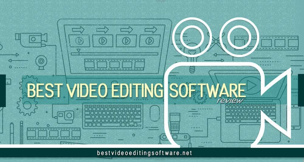 You need to consider the important factors. Different video editing software are best for their individual features. You just have to match your needs with the provided one. Review all the aspect before buying one. Some software is very cheap in price but, can use same as professional. Some software good work for the beginner and it's free.