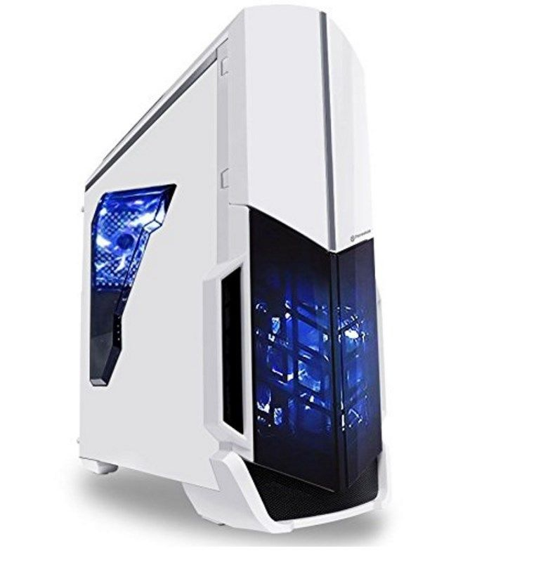 finding a 500 dollar gaming pc can be a tedious task gaming can be