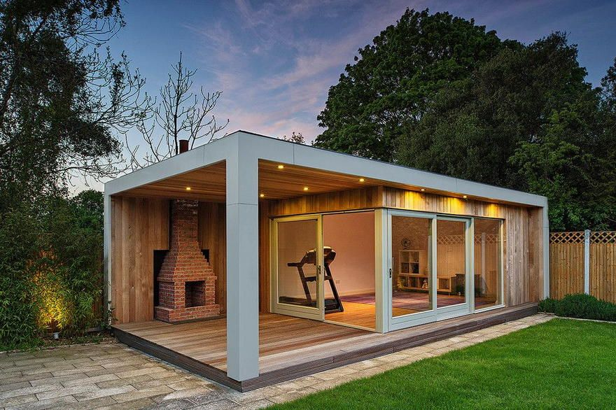 Garden Shed Ideas And Layouts Designs 23 Garden Shed Ideas In