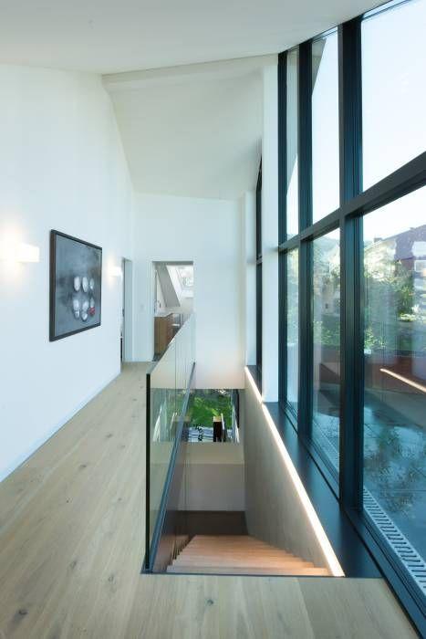 Wohnideen Vorraum wohnideen interior design einrichtungsideen bilder ausgang