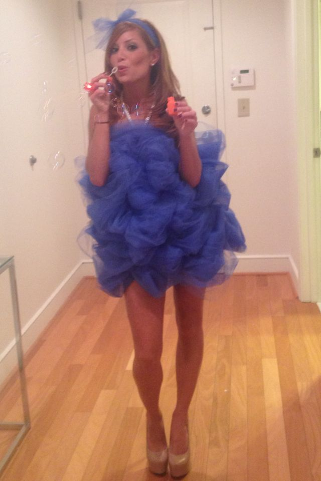 DIY Loofah costume  sc 1 st  Pinterest & DIY Loofah costume | Crafts | Pinterest | Loofah costume Costumes ...