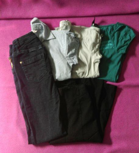 kleiderpaket 32/34 Damensparen25 , sparen25de , sparen25info