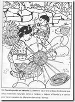 Artes Y Artesanias Gt 20 Los Mayas Maya Mythology Belize