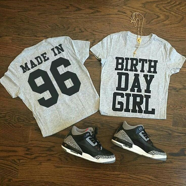 Pin By Mickenzie Blaise On Birthday Shirt Ideas