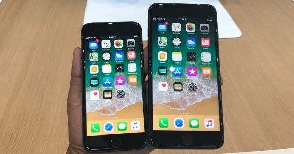 2a38959baff7d Onde comprar o Iphone 8 em Miami  viagem  miami  orlando   Dicas de ...