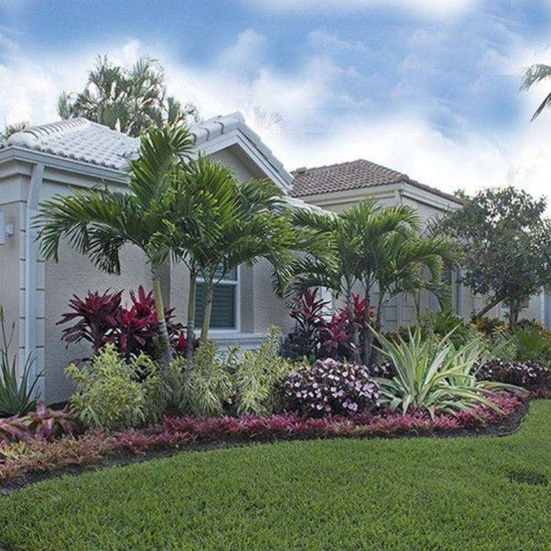 Lawn Begone 7 Ideas For Front Garden Landscapes: 20+ Cute Front Yard Landscaping Design Ideas