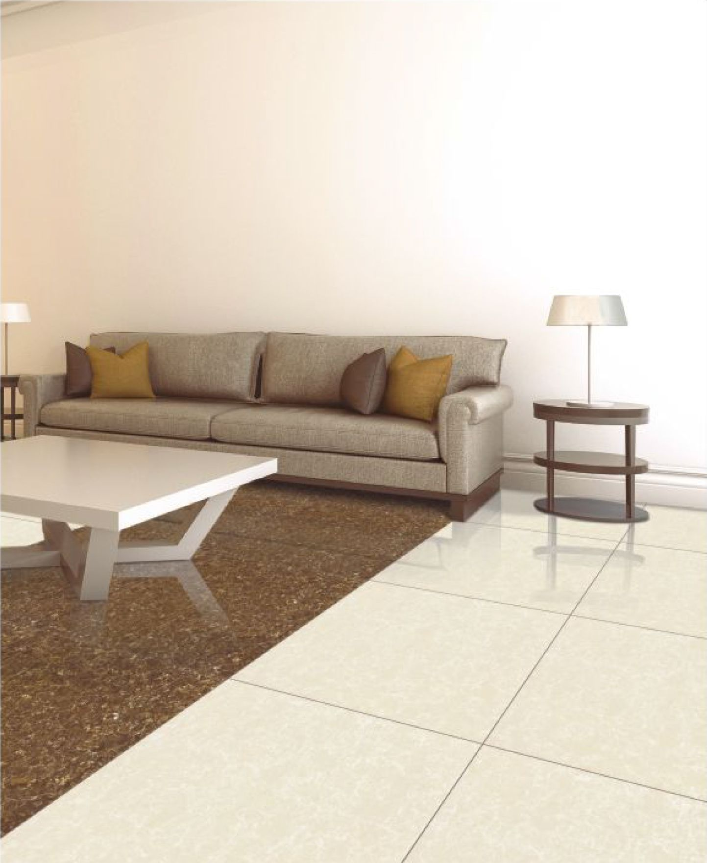 Double Charge Floor Tiles Tile Manufacturers Tiles