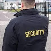 s.tiger security service - Google Search