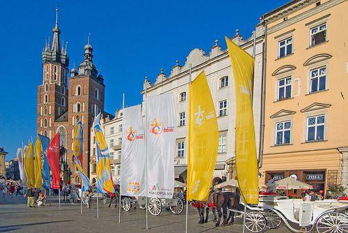 En güzel dekorasyon paylaşımları için Kadinika.com #kadinika #dekorasyon #decoration #woman #women Main market