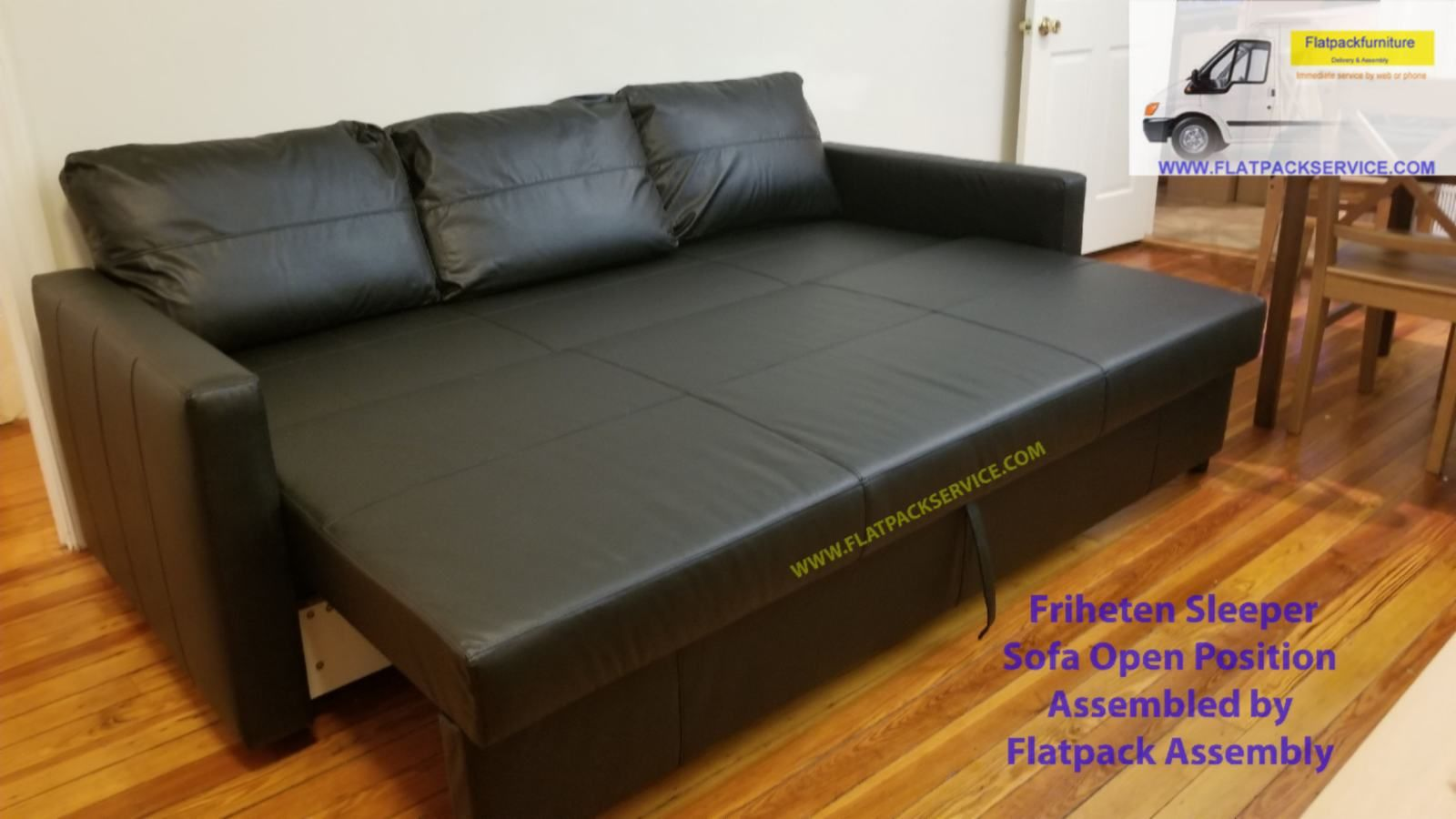 Top 10 Best Furniture Assembly In Washington Dc Last