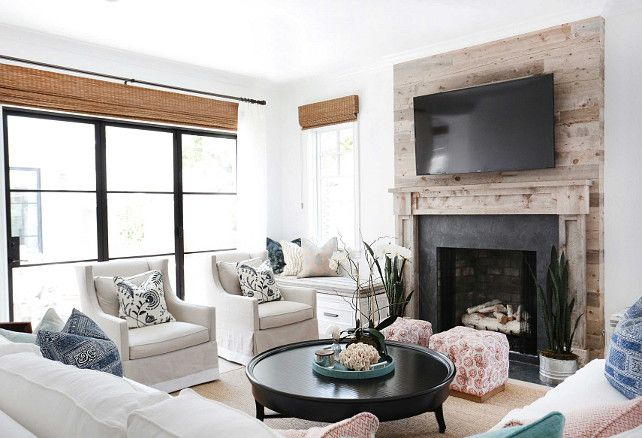 california beach house with coastal interiors home bunch an interior design u0026 luxury homes blog rustic wood