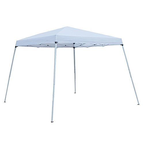 Robot Check Shade Canopy Canopy Outdoor Gazebo