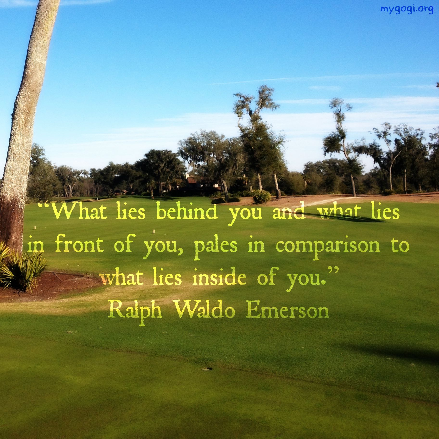 Inspirational Golf Quotes Inside  Truth  Pinterest  Golf Golf Quotes And Inspirational
