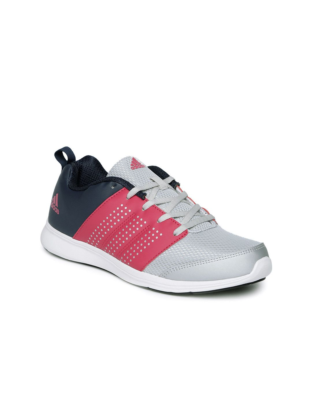 f306a3dbfcf5c Shoes  adidas pastel sneakers blue sneakers grey sneakers petrol dusty pink  pink sneakers adidas