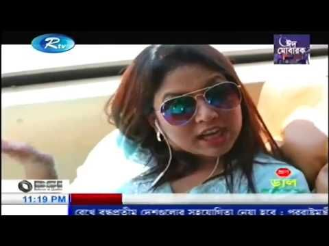 New bangla eid hits natok Bap Beta Dewana ft Sabbir Eid Ul Fitr Bangla N.