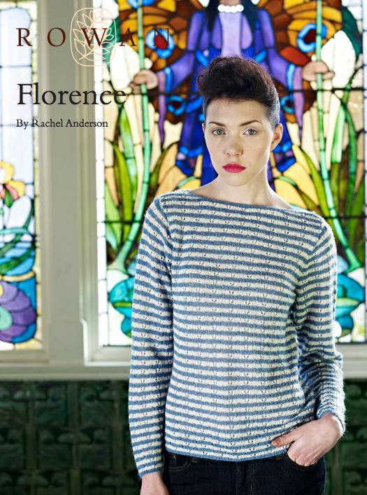 Free 1960\'s Knitting Pattern Florence Berton Style Knit | Knitting ...