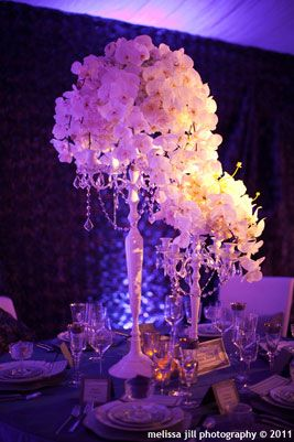 Wedding Backdrops, Wedding Curtains & Decorating Ideas