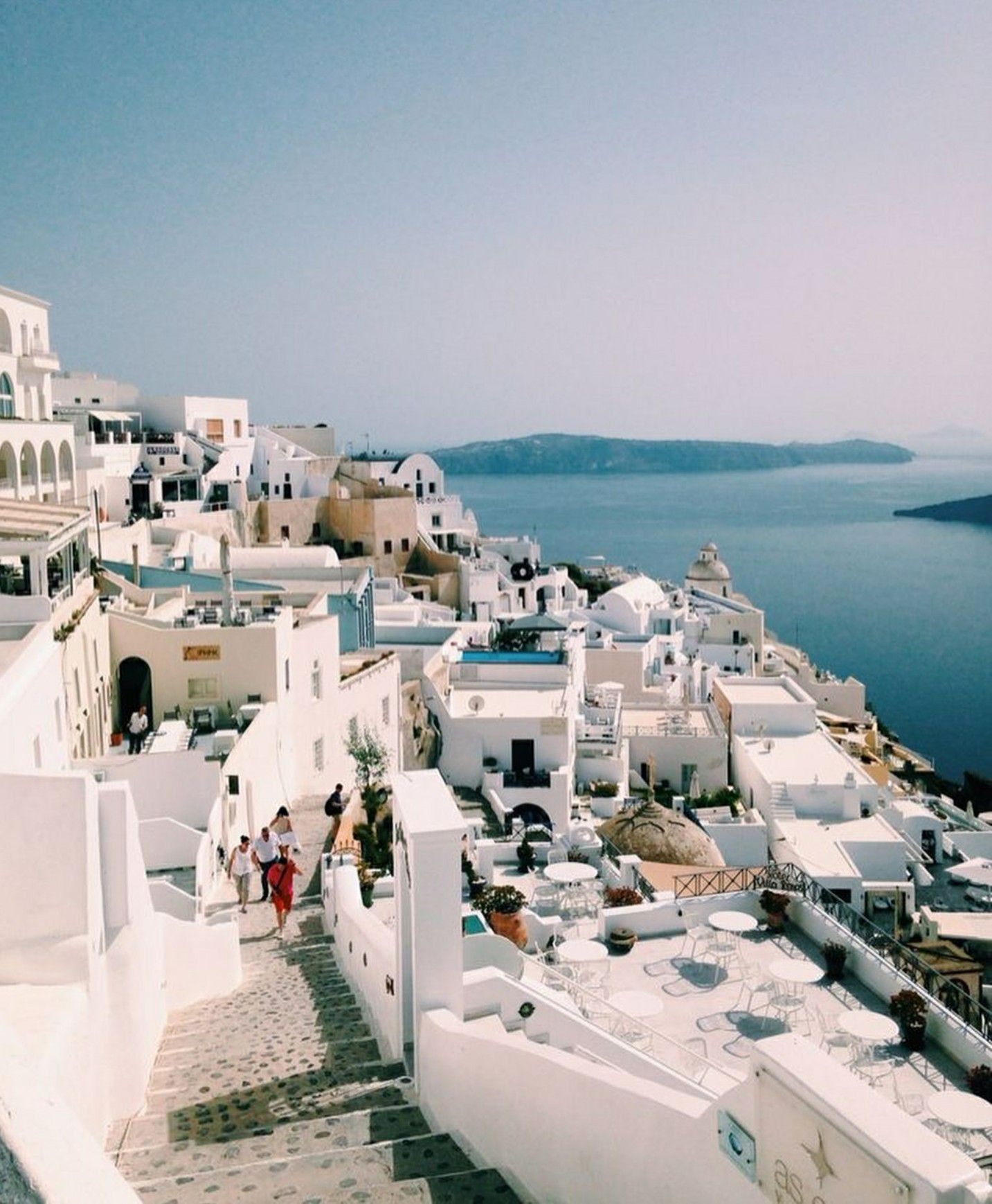 Greece Greek Landscape Europe Explore Traveler Profile Travels Profile Destination Escape Summer Greece Travel Dream Vacations Places To Travel
