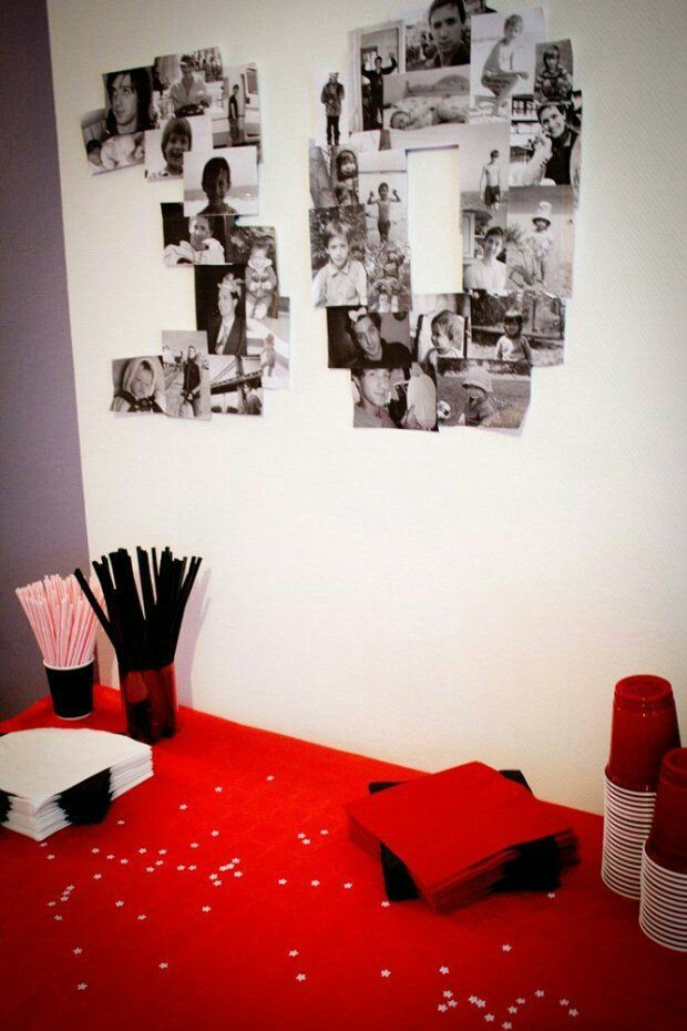 pingl par aurore pinto sur bricolage. Black Bedroom Furniture Sets. Home Design Ideas