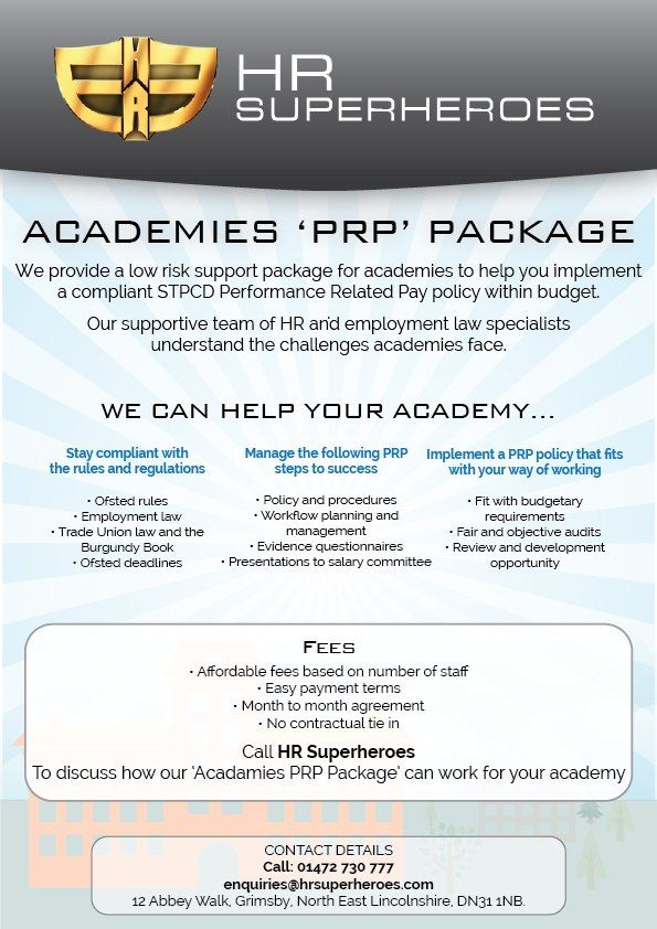 HR Superheroes #Flyer Portfolio Pinterest Best Superheroes - hr agreement