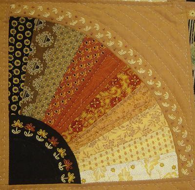 Quilt Patterns For Beginners Free Online Each Quilting