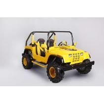 Mini Jeep Mini Carro Motorizado Buggy Fapinha Jipinho