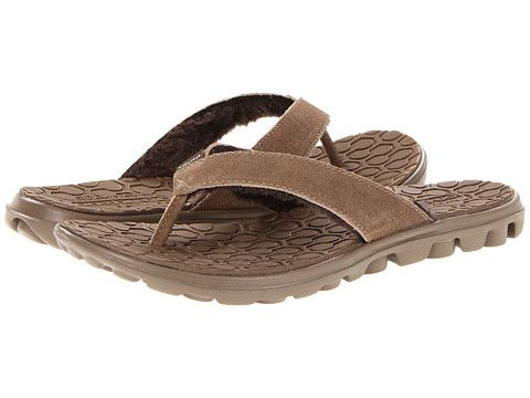 b907d391df38 SKECHERS On The GO - Travel Chocolate - Zappos.com Free Shipping BOTH Ways