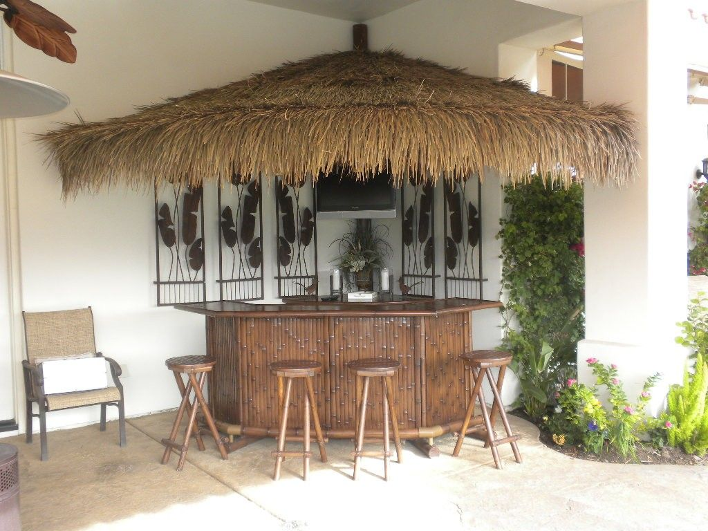 Idea by Charlene Bucey on swimming pool Poolside decor