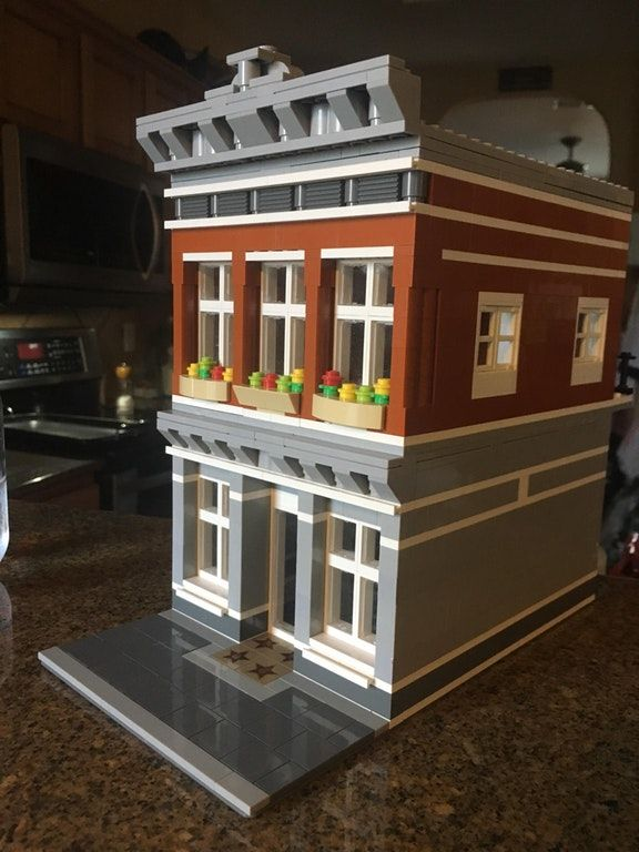Pin By Emma Owens On Lego Buildings Pinterest Legos Legos And