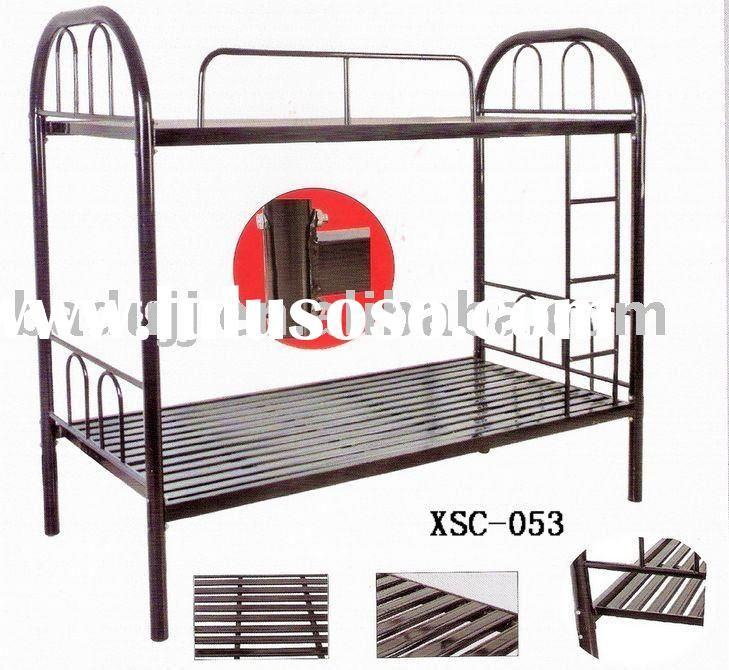 Military Metal Bunk Beds For Sale For The Kiddies Pinterest