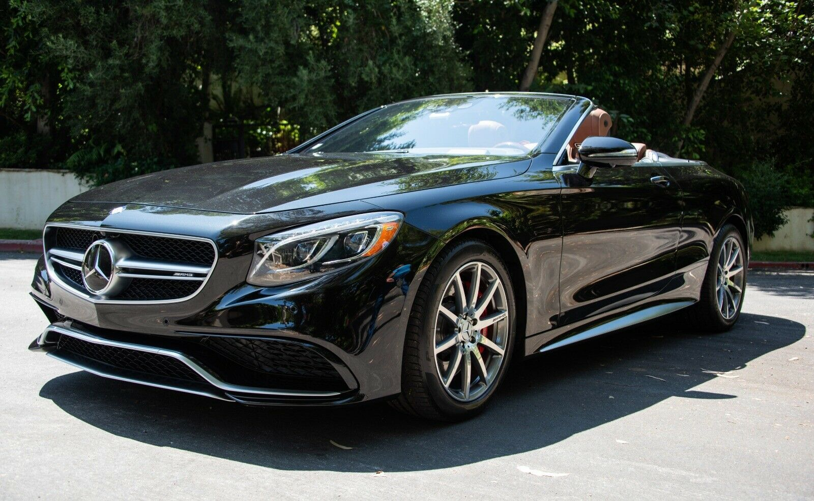 Luxury Cars For Sale Benz S Benz S Class Mercedes Benz