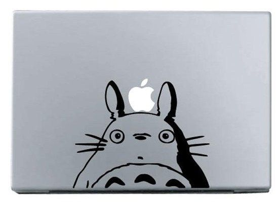 i soo want this! even though i dont have a laptop!