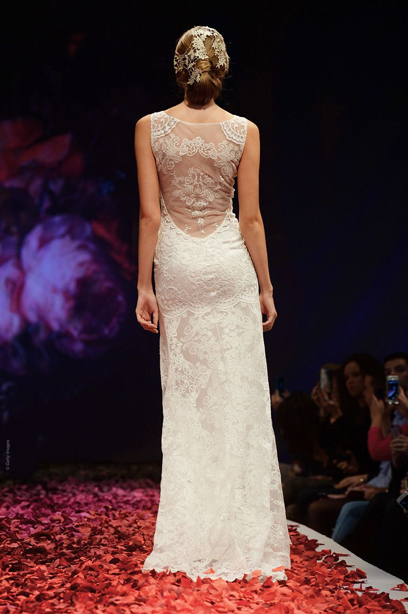 Forum on this topic: Stuff We Love: Claire Pettibone Wedding Dresses, stuff-we-love-claire-pettibone-wedding-dresses/