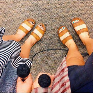 196552f5f74aae classic brown pali hawaii sandals - The Hawaiian Jesus Sandals