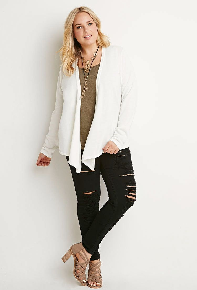 name front pin open sweater draped price product cardigan category drapes