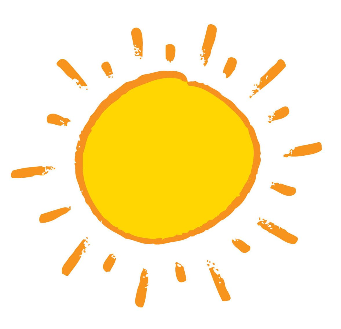 Sun Icon Image 8574 Png Color Unit Sun Drawing
