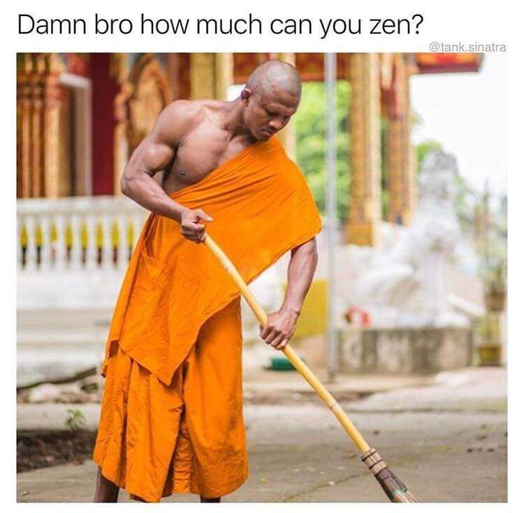 Resultado De Imagen Para Mystic Messenger Memes Espanol Zen Mystic Messenger Mystic Messenger Memes Mystic Messenger