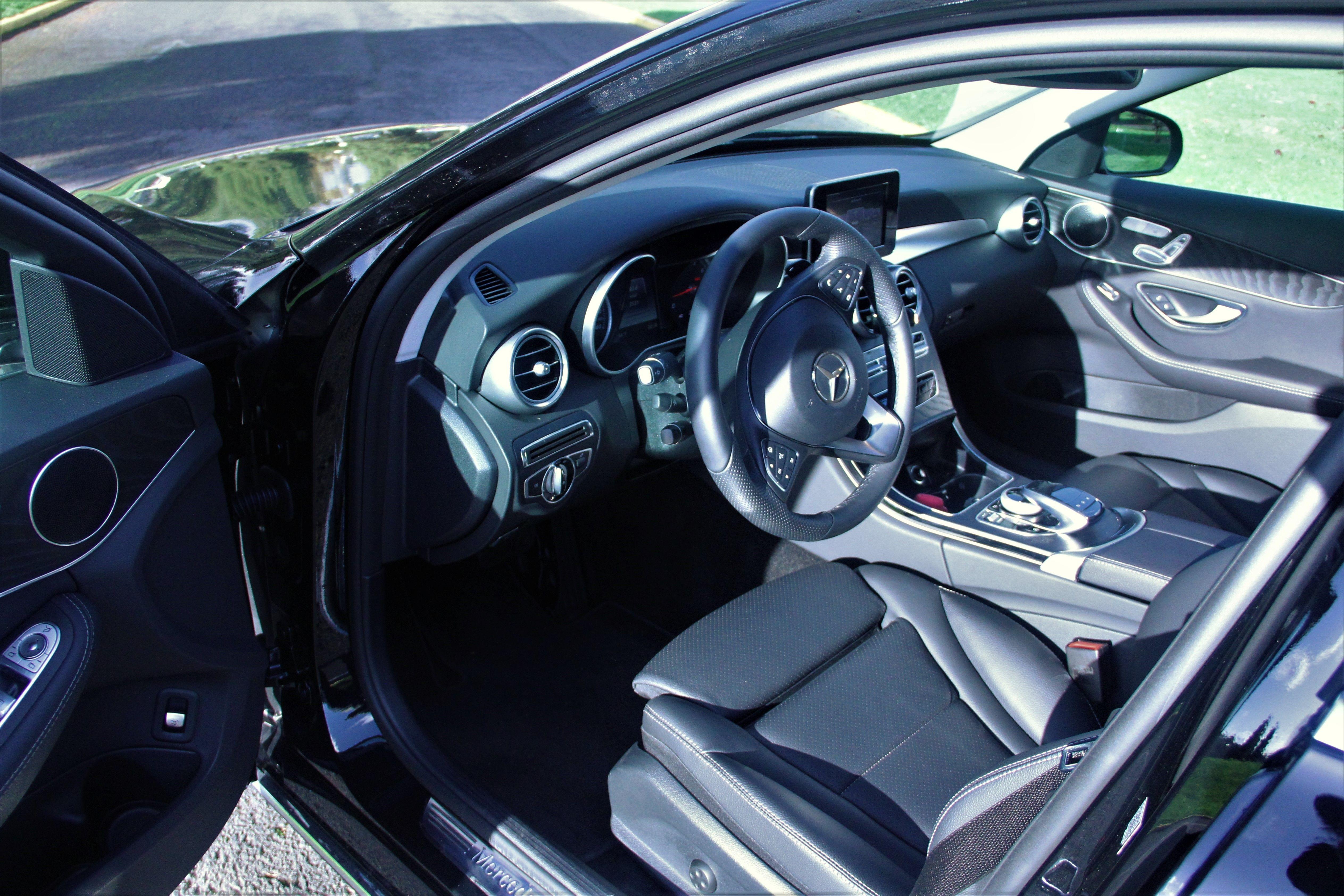 Get 25 Credit For Portland Car Rental 2016 Mercedes Benz C300 Https Turo Com C Yaroslavm Mercedes Benz C300 Car Rental