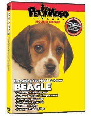 9 99 29 99 Plus A Bonus Feature Every Breed Specific Dvd Also